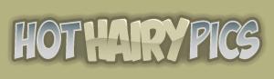 Hot Hairy Pics